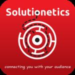Solutionetics